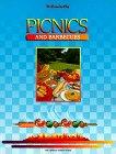 Picnics and Barbecues