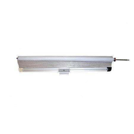 Dometic Vliegenwerend rolgordijn voor S3 en S4 497 mm