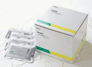 ショウキT-1プラス (100ml×30袋) (タンポポ茶 )2箱