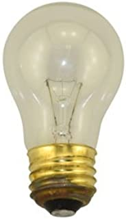 Replacement for SATCO LR94262 Light Bulb