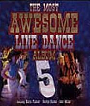 Best most awesome line dancing album Reviews