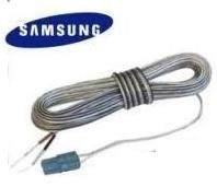 Samsung Home Cinema System Speaker Wire Cable 10 Meter Grey Connector