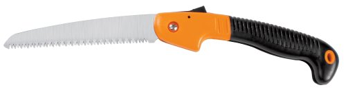 Fiskars Power Tooth Folding Saw