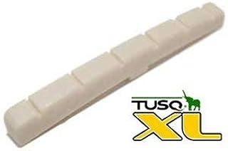 Graph Tech BN221900N PQL-5000-00 PTFE TUSQ XL - Tuerca de importación
