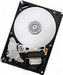 日立GST Deskstar 7K1000.B(160GB/SATA3G/7200rpm/8MB) HDT721016SLA380