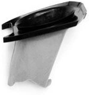 Royal Dirt Devil F77 Filter for Stickvacs #440003993