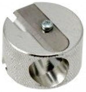 メタルペンシルシャープナー TA003
