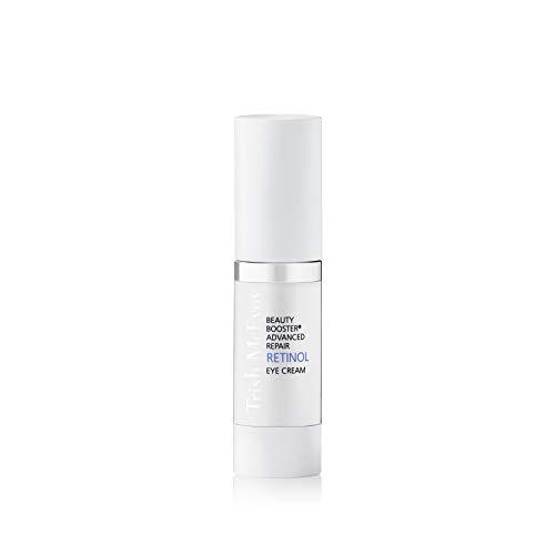 Trish McEvoy Beauty Booster Retinol Eye Cream, 15 ml / 0.5 oz