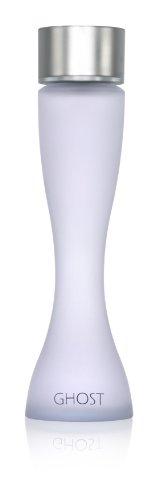 Ghost the Fragrance by Ghost for Women -Eau De Toilette Spray -1 oz -New In Box
