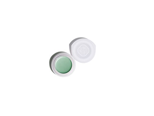 Shiseido Oogschaduw Vrouw 6 milliliter