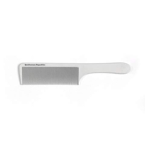 Gentlemen Republic Fade Comb