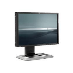 HP LP2475w 61,0 cm (24 Zoll) Widescreen TFT Monitor (DVI,HDMI, Kontrastverhältnis 1000:1, Reaktionszeit 5ms) schwarz