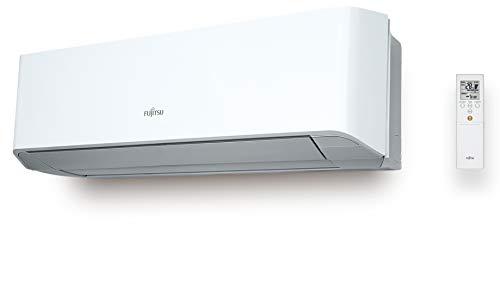 Fujitsu ASY 25 UI-LMC