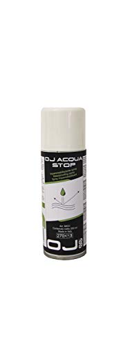 OJ 1209265 Spray, Trasparente
