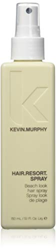 Kevin Murphy Hair Resort Spray, Beach Look, 5.1 Fluid Ounce