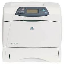 Great Price! Refurbished HP LaserJet 4250N 4250 Q5401A Printer w/90-Day Warranty