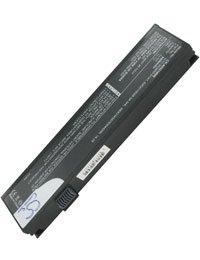Batterie pour ADVENT G10, 11.1V, 4400mAh, Li-ion