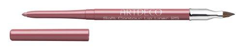 Artdeco Soft Contour Lip Liner 25