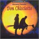 Don Chisciotte-Comp Opera