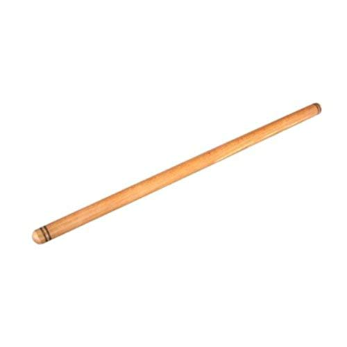 Original OKLAVA türkische Teigrolle ca.80cm Teigroller Stab Stäbchen Teig Teigstab Oklawa Teigausroller Fondant Lantelme Rollstab (1)