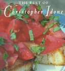 The Best of Christopher Idone (Great Chef) 1556705530 Book Cover