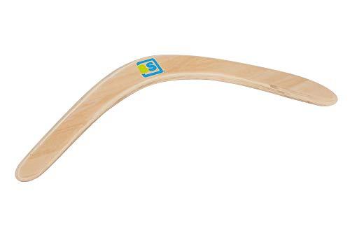 BS Toys BUSGA161 Bumerang