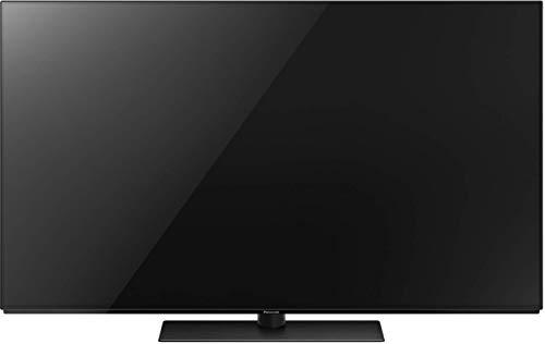 Panasonic TX-55FZW804 139 cm (Fernseher,50 Hz)