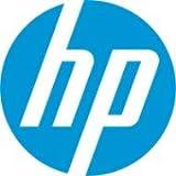 PC Gaming HP Pavilion 690-0062NS I5-9400F
