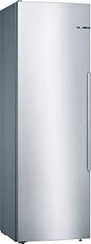 Robert Bosch Hausgeräte GmbH -  Bosch KSV36AI4P