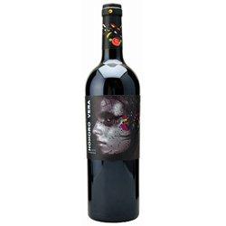 ボデガス・アテカ オノロ・ベラ 赤 750ml -スペインワイン-