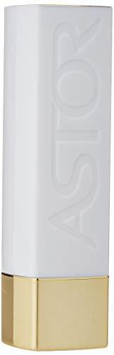 Astor Soft Sensation Color & Care Lippenstift, pflegend und farbintensiv, 209 Velvety Rose, 1er Pack (1 x 4 g)