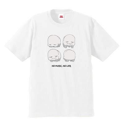 映画 センコロール2 センコロールコネクト 100セット限定発売 コラボTシャツ センコ Mサイズ