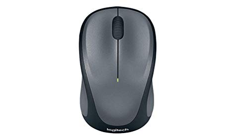 Optical Wireless Logitech