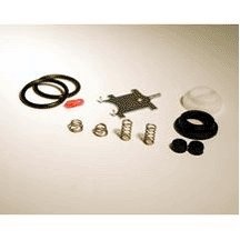 T31 D102 Repair Kit For All Peerless With Internal Ball Mechanism