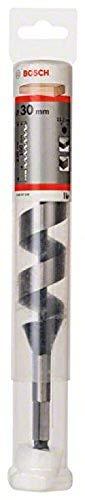Bosch Professional Holzschlangenbohrer mit 1/4