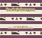 La Abeja Haragana (The Lazy Bee)