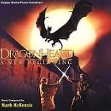 Dragonheart: A New Beginning 2000 Film