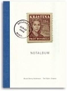 Kristina Fran Duvemala