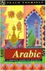 Teach Yourself Arabic (Tyl)