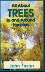 All About Trees: In and Around Houston