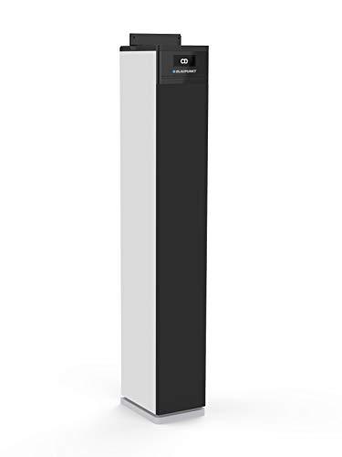 Blaupunkt BLP9310 Bluetooth Soundstation (CD, SD, USB Jack 3.5mm, 40W) schwarz