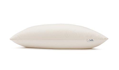 Hullo Buckwheat Pillow (Small Size - 14x20)