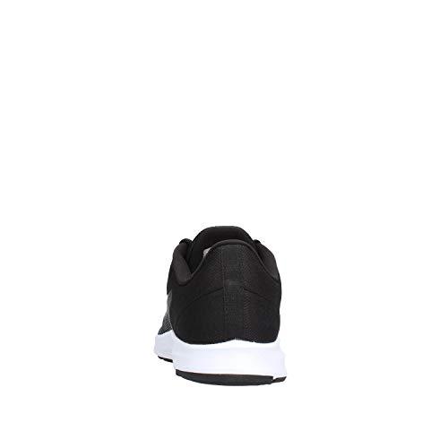 [ナイキ]ダウンシフター9(ブラック/ホワイト)AQ7481-00200227.0cm