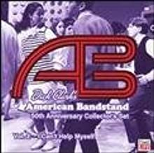Dick Clark's American Bandstand 50th Anniversary Collector's Set Vol. 2: I Can't Help Myself