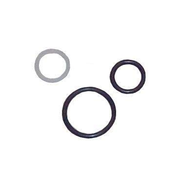 Affordable Professional Parts Warehouse Aftermarket Meyer (A) Solenoid Seal Kit 15431