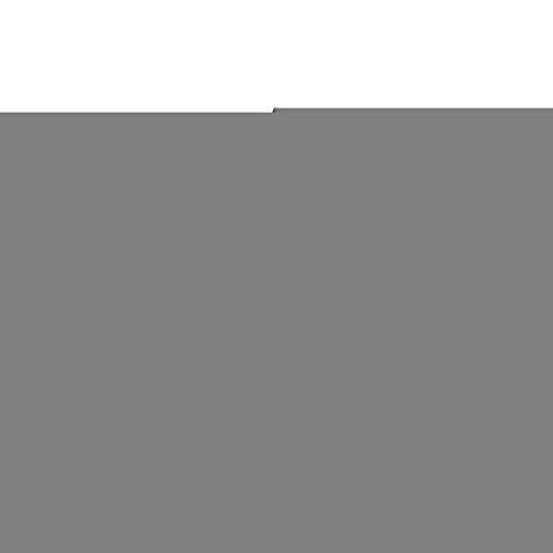 Sombrilla de jardín al aire libre/Sombrilla de terraza Sombrilla/Sombrilla de mercado Base de mármol Protección impermeable con manivela Sombrilla de ocho huesos Material de aluminio,Estilo moderno