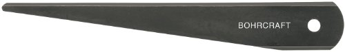 Bohrcraft Austroller DIN 317 voor MK 5 + 6 in SB-tas, 1 stuk, 14620700056