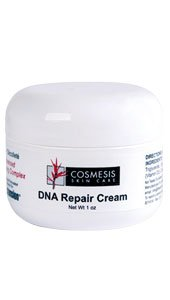 Life New products, world's highest quality popular! Extension DNA Tucson Mall Repair Cream 1 Jar Ounce