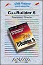 c++ builder 5