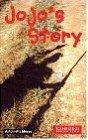 Jojo's Story: Englische Lektuere fuer das 1., 2., 3. Lernjahr. Paperback with downloadable audio